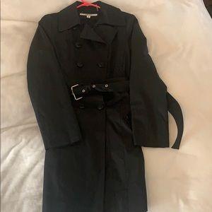 DKNY Black Jacket